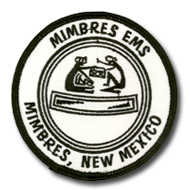 100-patch-NewMexico