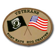 96-patch-Veterans