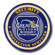 97-patch-Security