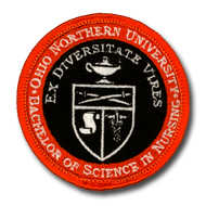 98-patch-NorthernUniversity