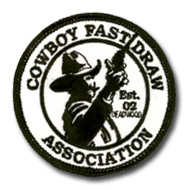 101-patch-fastdraw