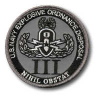 107-patch-Nihil