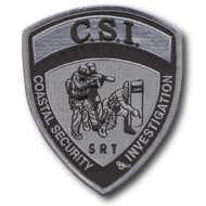 103-patch-CSI