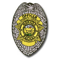 99-patch-Officer