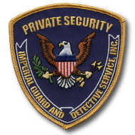 106-patch-PrivateSecurity