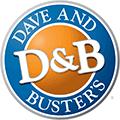 davebusters