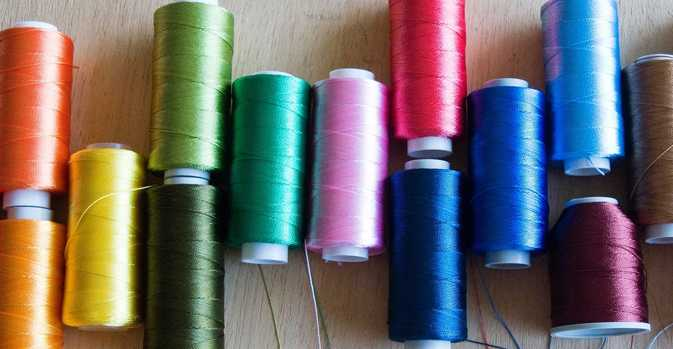 7-free-polyester-thread-colors
