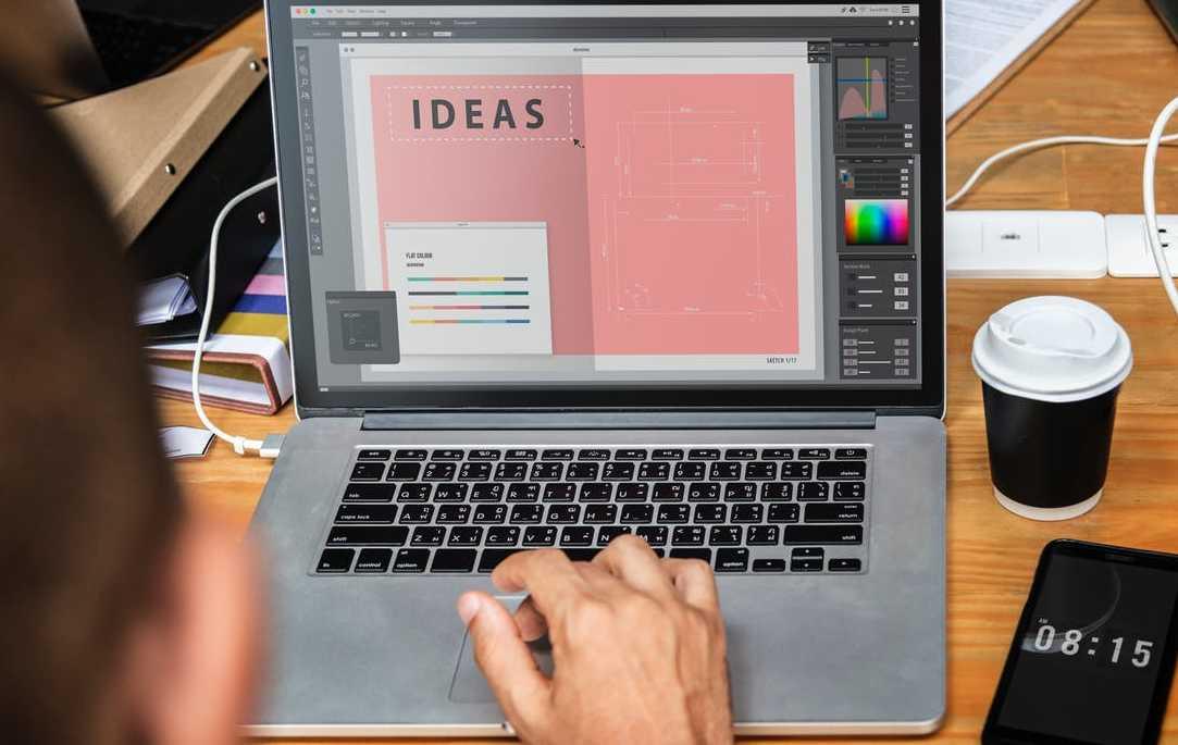 graphic-design-ideas